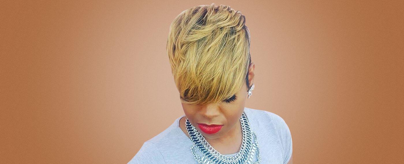 Best Hair Stylist in North York